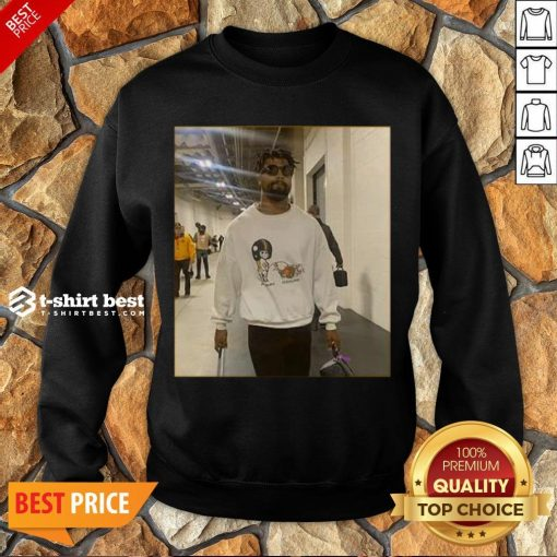 Funny Cs Pic Tee Sweatshirt- Design By T-shirtbest.com