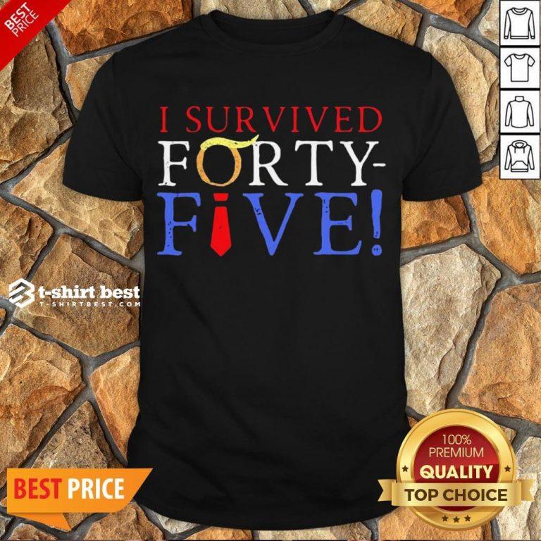 Hot Biden Harris 2020 Won Big Blue Wave Landslide Victory Shirt- Design By T-shirtbest.com