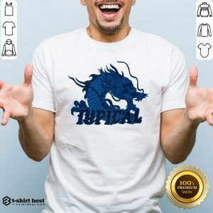 Typical Gamer Merch Scales Crystal Shirt - Design By 1tees.com