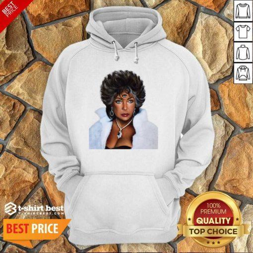 Griselda Merch The Liz Sample Hoodie - Design By 1tees.com