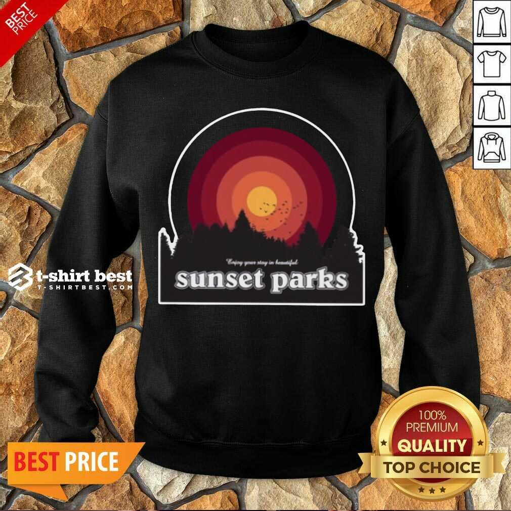 Sleepers Stars Vintage Sweatshirt - Design By 1tees.com