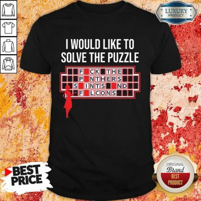 Depressed I Would Like To Solve 3 The Puzzle Shirt - Design by T-shirtbest.com